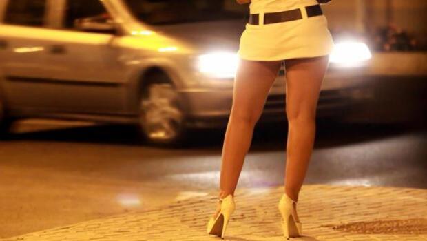 Un hombre de 73 años da una paliza a su mujer por recriminarle que llevara a una prostituta a casa