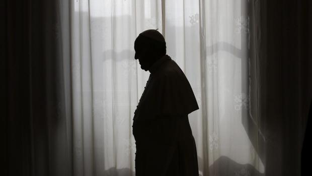 El misterio de la diplomacia del Papa: los espías secretos del Vaticano