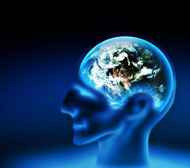 La hormona que puede mejorar tu memoria