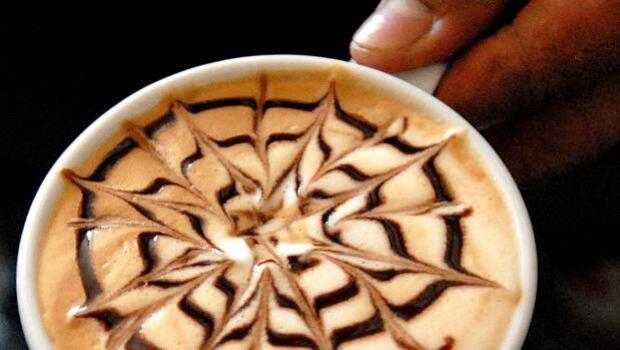 Un nuevo estudio relaciona el consumo de café con un menor riesgo de muerte prematura