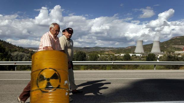 Más de 150 envenenados por intoxicación química en el sureste de Turquía