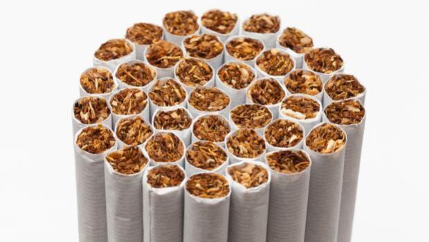 Altria y British American Tobacco (BAT), obligadas en Estados Unidos a pagar una campaña antitabaco