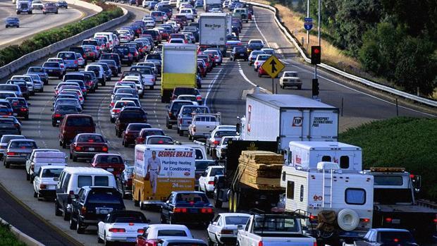 España se convierte en el modelo de la ONU para luchar contra la siniestralidad vial