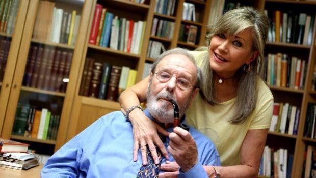 José Luis Balbín: «Lo peor es la lentitud con la que avanza la recuperación»