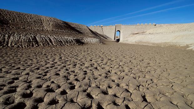 El Gobierno lanza una campaña para concienciar sobre el consumo del agua