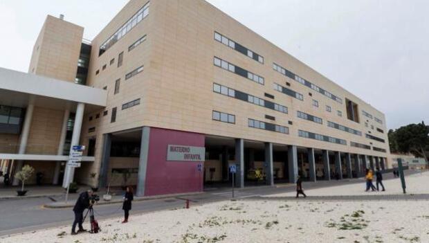 El Gobierno de Murcia sostiene que el caso de la niña de 11 años que dio a luz es «excepcional»
