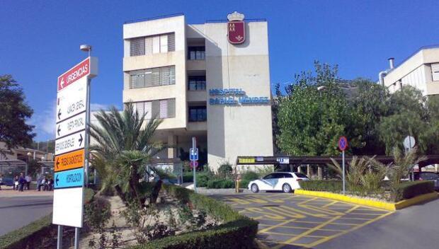 Buscan en Murcia a un hombre 51 años acusado de dejar embarazada a una niña de 15 años