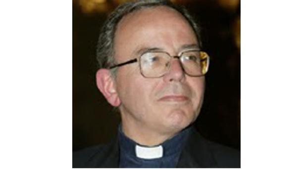 La Iglesia de Portugal pide «abstinencia sexual» a los separados católicos
