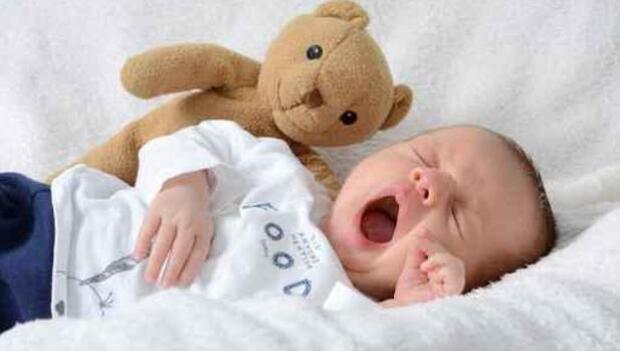 Estas son las horas que deberías dormir según tu edad