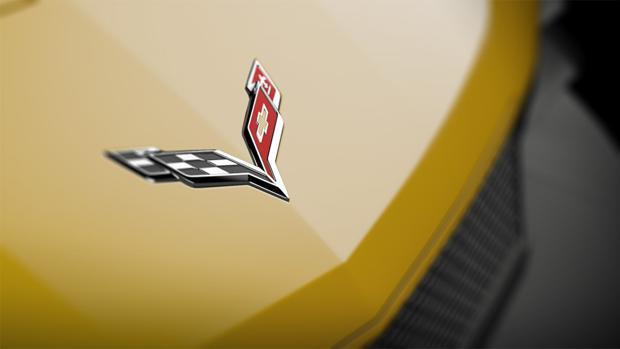 Las claves de Gran Turismo Sport