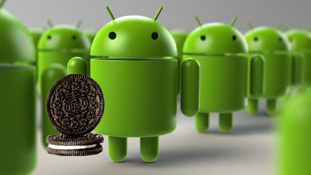 Android O: la promesa de mejorar la batería y las notificaciones más simples