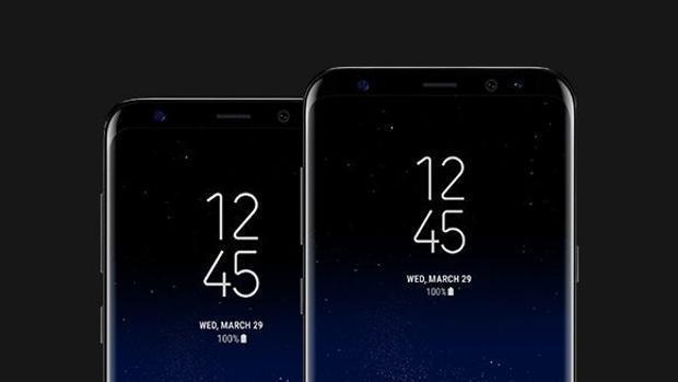 China atrapa las ventas de «smartphones» mientras Samsung y Apple siguen su lucha particular
