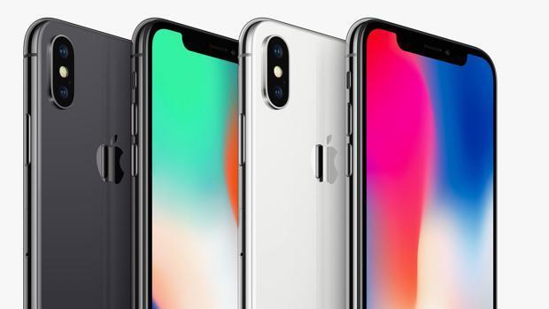 Apple reconoce el uso irregular de estudiantes para fabricar el iPhone X en China