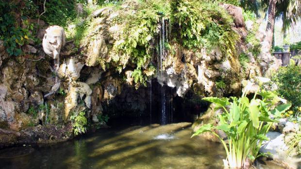 Diez refugios mágicos para conocer la historia y cultura de Mallorca