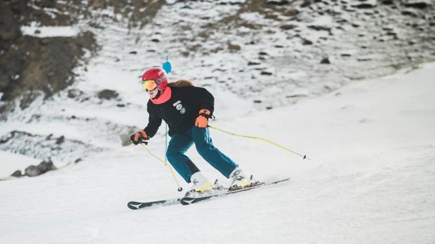 Cuánto cuesta de verdad esquiar en las estaciones de esquí de España