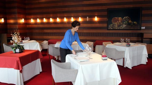 Dónde comer en Bilbao: diez direcciones para no equivocarse