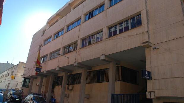 Detenida en Linares por estafar a su sobrina más de 42.000 euros
