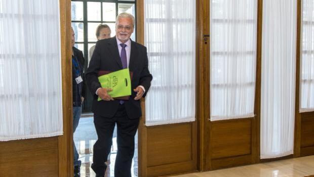 El Defensor del Pueblo andaluz abre queja de oficio por el caso de La Zarza