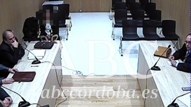 La presidenta de Guadalquivir Futuro decía tener «agarrados por los cojones» a Juan Pablo Durán y Rosa Aguilar