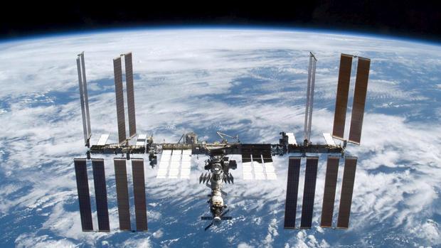 Rusia suma fuerzas con la NASA para construir una estación espacial en la Luna