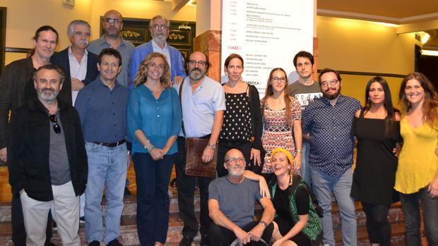 Teatro Clásico de Sevilla estrena un Valle-Inclán actual y salvaje