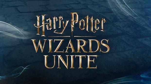 Las claves de «Harry Potter: Wizards Unite», el próximo «Pokemon Go» basado en la saga de J.K. Rowling