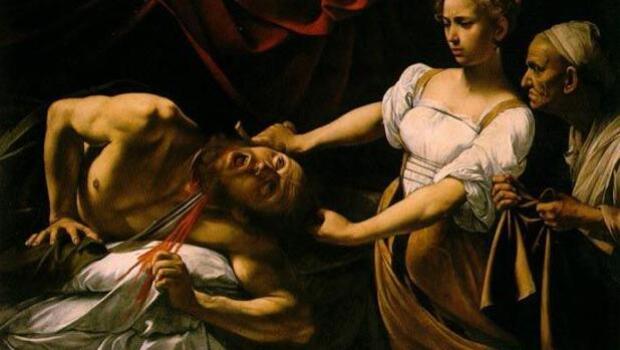 El arte de los asesinos, la belleza inspirada por el mal, a debate