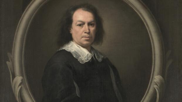 Murillo, el pintor más cotizado de su tiempo