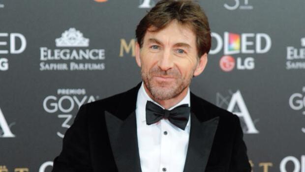 Antonio de la Torre, el actor con más nominaciones a los Premios Goya