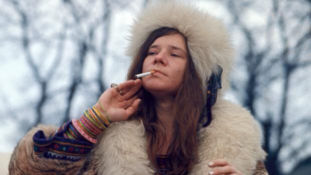 1968, la banda sonora de la contracultura