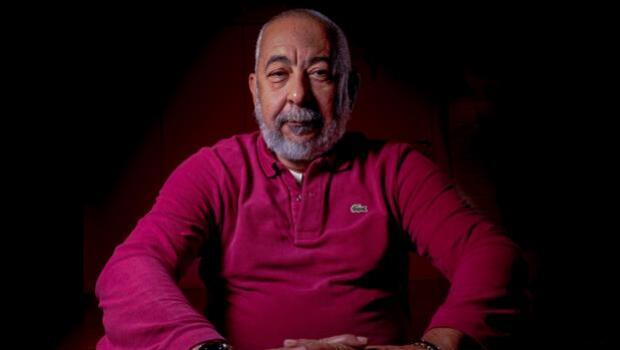 Leonardo Padura: «¿Por qué me voy a ir de Cuba? Yo llegué primero»