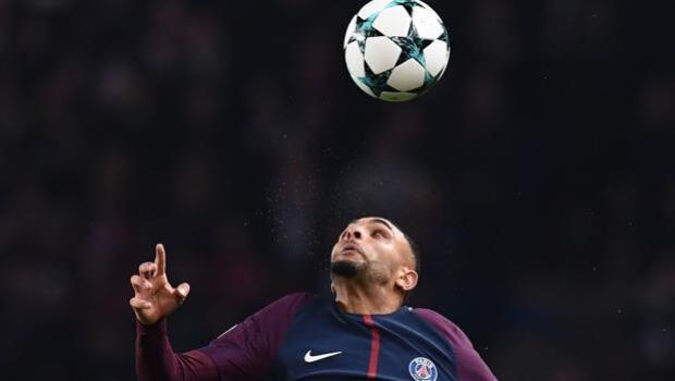 PSG-Nantes en directo