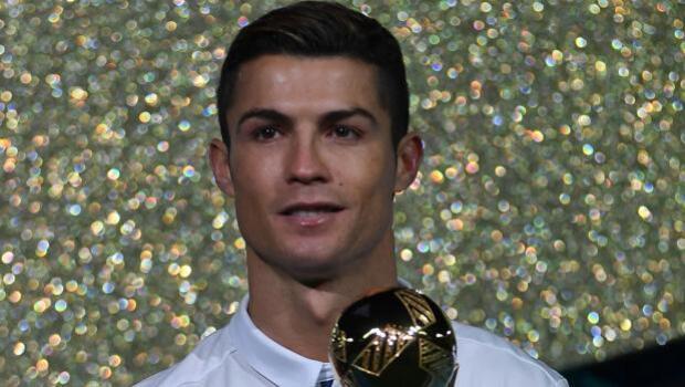 El Madrid busca su sexto título Mundial