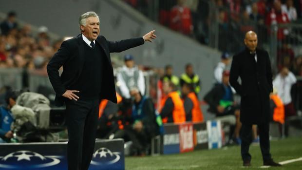 La UEFA y la ONU se unen en un partido benéfico