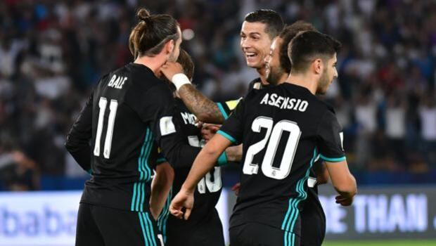 Bale le saca el susto del cuerpo al Madrid