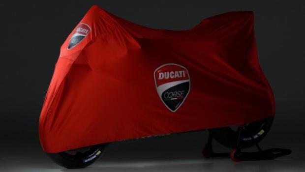 Así es la espectacular moto de Jorge Lorenzo para 2018