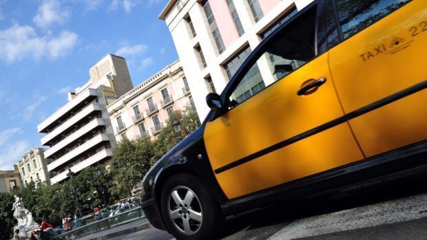 El West Bromwich investiga el robo de un taxi en Barcelona por jugadores de su plantilla
