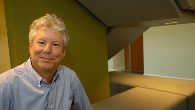 Richard H. Thaler gana el Nobel de Economía 2017