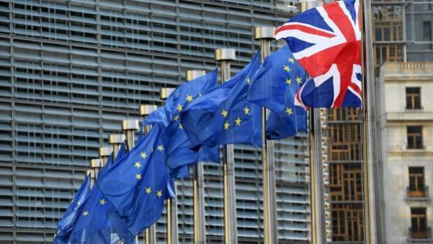 El no acuerdo con la UE le costaría 560 euros al año a más de tres millones de familias británicas