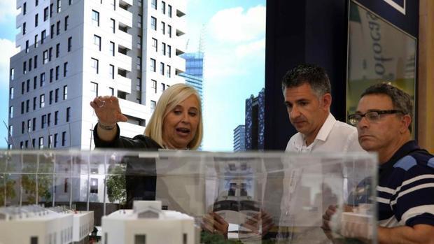 Los inversores internacionales participantes en el Barcelona Meeting Point caen hasta un 20% este año