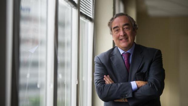 La CEOE alerta de que la tensión en Cataluña «tendrá efectos en términos de empleo»