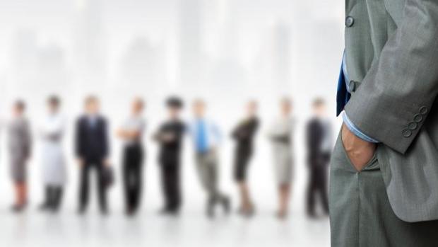 España creará 2,6 millones de empleos hasta 2026, según un estudio