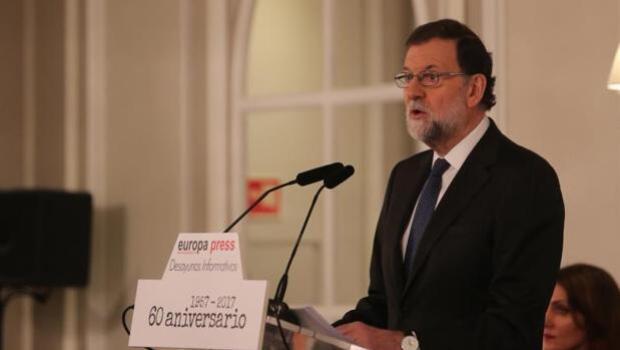 ¿Cómo evolucionará la economía española en 2018?
