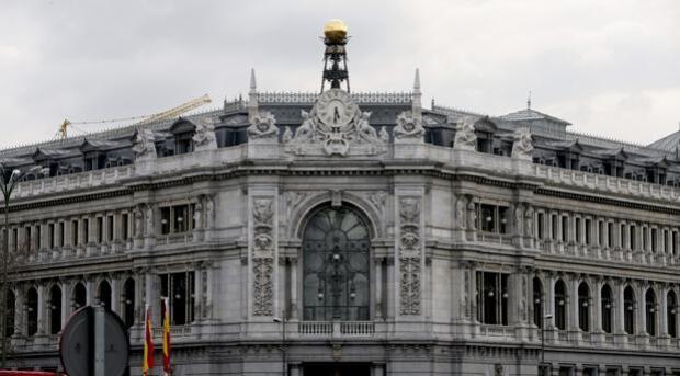 El Banco de España recorta una décima sus previsiones de crecimiento por la crisis en Cataluña