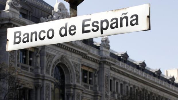 El PIB creció un 0,8% en el último trimestre a pesar de los «efectos adversos» de la situación en Cataluña