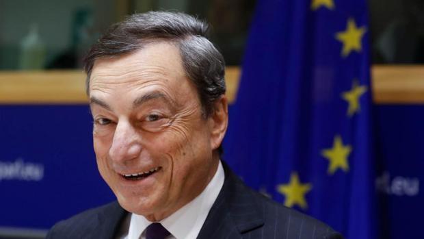 La banca española incrementó un 23% sus peticiones de financiación a largo plazo al BCE en 2017