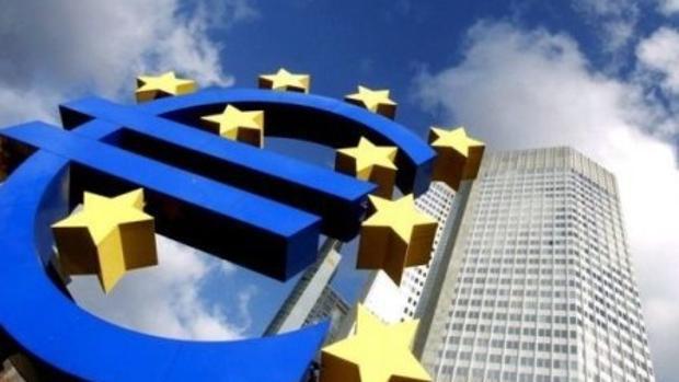 Las ayudas estatales a bancos en la UE caen a mínimos desde inicio de la crisis