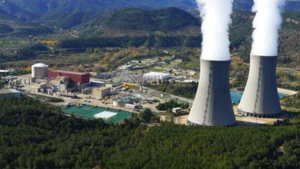 Cerrar anticipadamente las nucleares y el carbón tendría un sobrecoste de 6.800 millones