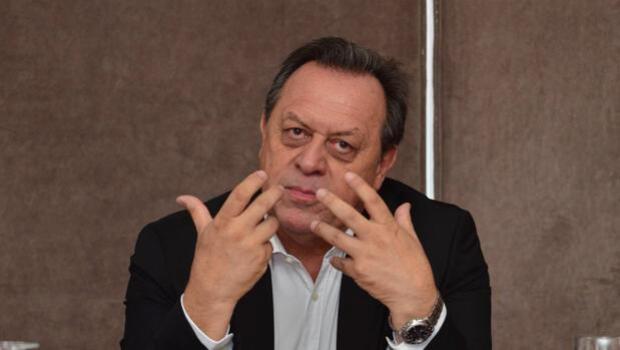 Gustavo Santos, ministro de Turismo de Argentina: «Para nosotros, el turismo es conectividad o muerte»