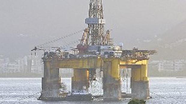 España importó 34 tipos de petróleo de 18 países en 2017, sobre todo de México y Nigeria